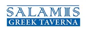 Salamis Taverna