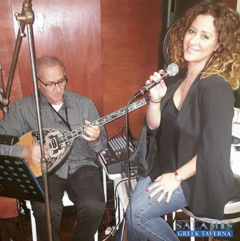 salamis-greek-taverna-live-music